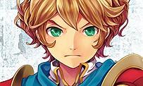 New Little King's Story : trailer de gameplay de l'E3 2012