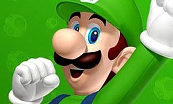 New Super Luigi U : trailer de l'E3 2013