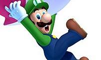 New Super Mario Bros U : toutes les vidéos