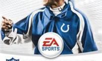 NFL Head Coach 09