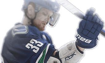 NHL 15 : le trailer sur PS4 et Xbox One