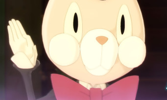 """Ni No Kuni II : un trailer merveilleux pour le DLC """"Le Compagnon du Sorcier"""""""