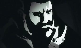 Night Call : le jeu daté sur Switch et Xbox One via un trailer