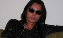 Tomonobu Itagaki - Ninja Gaiden II