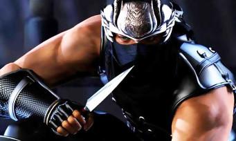 Ninja Gaiden Master Collection : un nouveau trailer brutal, ça découpe dans tous les sens