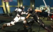 Test Ninja Gaiden Sigma