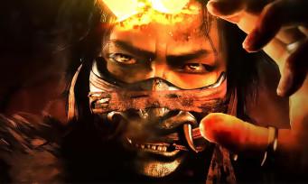 Nioh 2 : un long documentaire consacré au jeu