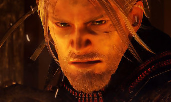 Nioh : un nouveau trailer qui met la pression sur PS4