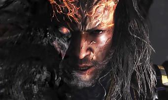 """Nioh : un trailer bien nerveux pour le DLC """"Dragon of the North"""""""