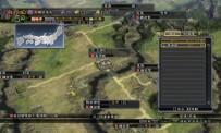 Nobunaga's Ambition Tendô