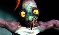Oddworld L'Odyssée d'Abe HD : trailer de gameplay sur PS4