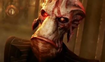 Oddworld Soulstorm : le remake s'offre un trailer léché sur PS5
