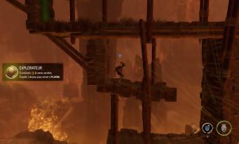 Oddworld : Soulstorm