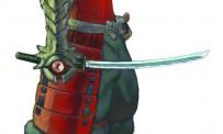 Onimusha : Warlords
