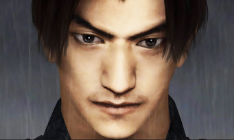 Onimusha Warlords : du gameplay sanglant sur Switch, affûtez les katanas