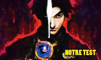 Test Onimusha Warlords HD : la sauce (samouraï) prend-elle encore 18 ans après ?