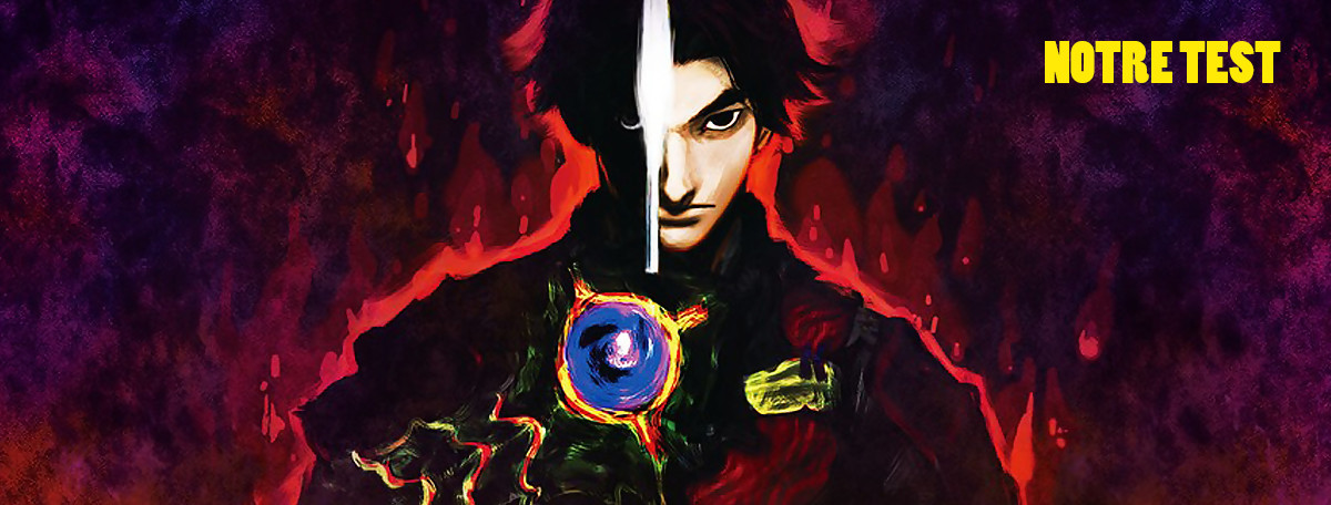 Test Onimusha Warlords HD : la sauce (samouraï) prend-elle à nouveau ?