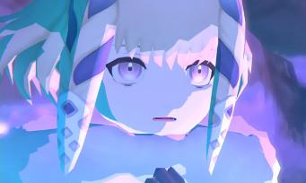 ONINAKI : voici toutes les nouvelles images du jeu