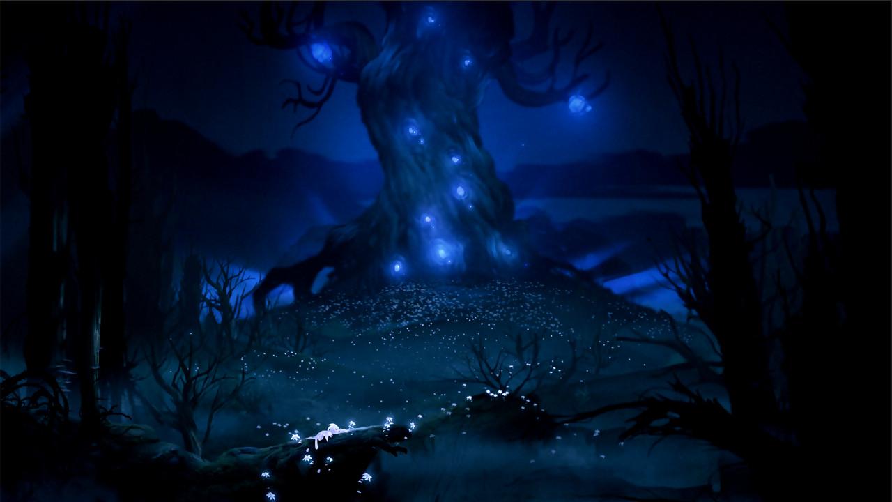 The Forest est un survival-horror sur PC dans lequel le joueur incarne un rescapé. Après le crash de son avion, celui-ci doit apprendre à survivre sur une île, gérer ses rations, son ...