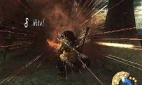 Otogi 2 : Immortal Warriors
