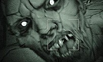 Outlast : trailer de l'E3 2013