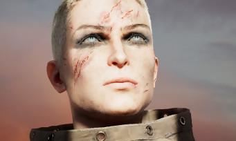 Outriders : la sortie du jeu repoussée à 2021 ? Steam sème le doute