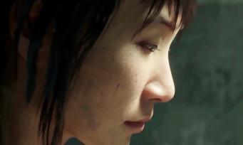 Overkill's The Walking Dead : une nouveau trailer pour présenter Maya