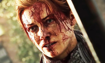 Overkill's The Walking Dead : les versions consoles finalement annulées