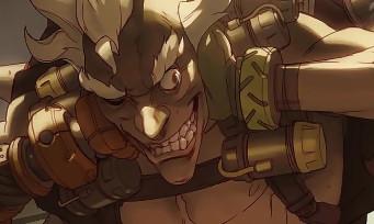 Overwatch : un nouveau trailer pour présenter Chacal et Chopper