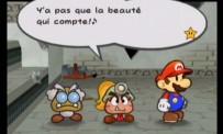 Paper Mario : La Porte Millénaire