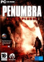 Penumbra : Black Plague