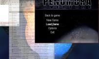 Penumbra Overture - Episode One