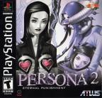 Persona 2 : Eternal Punishment