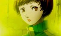 Persona 4 Golden : présentation des héros en vidéo