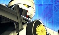 Persona 4 Golden : trailer français