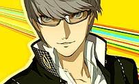 Persona 4 The Golden : toutes les vidéos du jeu