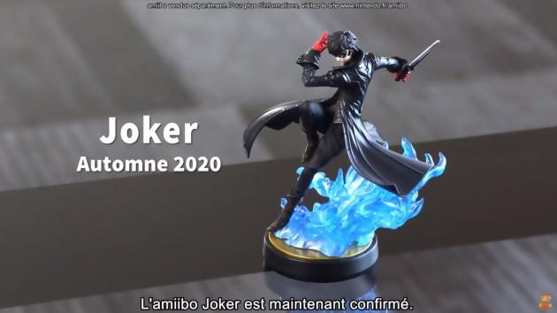 Persona 5 : Strikers