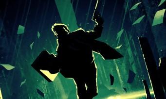 Phantom Doctrine : un trailer cinématique en pleine Guerre froide