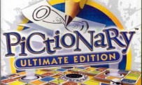 Pictionary : Edition Spéciale