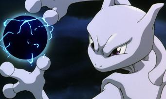 Pikachu Detective : un nouveau trailer de gameplay avec Mewtwo