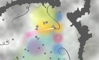 PixelJunk Eden 2