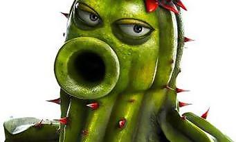Plants vs. Zombies Garden Warfare : la date de sortie de la version PC annoncée