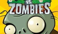 Plantes contre Zombies sur le PlayStation Network