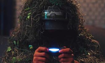 PUBG sur PS4, on a le droit à des bonus Uncharted et The Last of Us