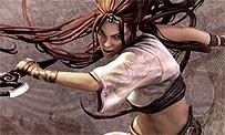 PlayStation All-Stars Battle Royale : toutes les vidéos du Tokyo Game Show 2012