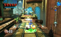 PS Move Heroes
