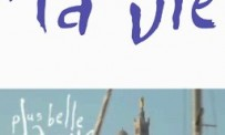 Plus Belle la Vie : Le Secret du Dr Livia