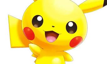 Pokéland : un nouveau jeu mobile qui ressemble à Pokémon GO