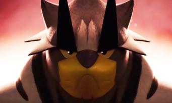 Pokémon Épée & Bouclier : un trailer coloré pour annoncer le pass d'extension