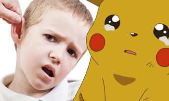 Pokémon GO Fest : Niantic condamné à rembourser les joueurs